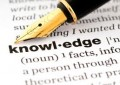 Knowledge About the Website Niche