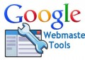 Google webmaster tools is of great help to us