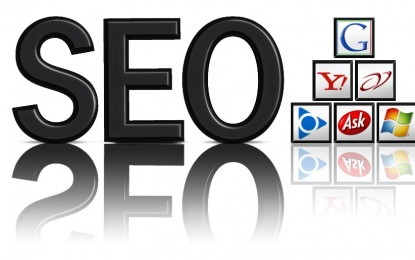 Importance of SEO firms