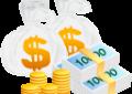 Highly Revenue Generate Ads Network Adbira