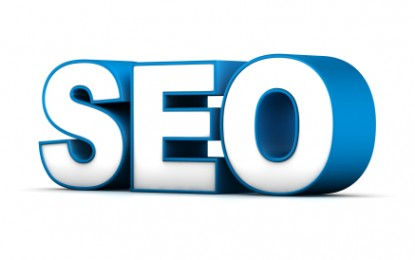 Search Engine Marketing Is It For Your Business?