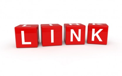 tips about building natural links