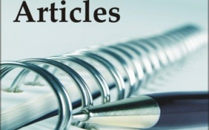Fact about Seo Articles