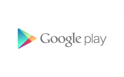 Google play store vs Nokia play store