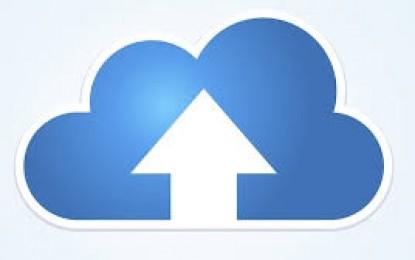Cloud Storage in 2014