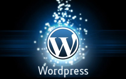 WordPress Blog boost Targeted traffic To your website