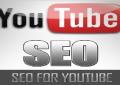 Youtube on-page optimization