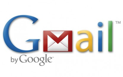 having Online Gmail Guide ?