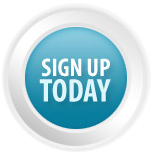 signup-today_button