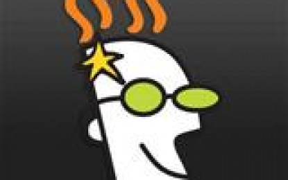 99 Cent Domain Coupon may 2015