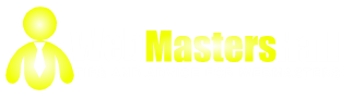 Tips And Tricks For WebMaster , internet Marketing, Domains, Seo, and Much More