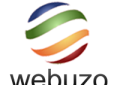 How to install Webuzo on CentOS and Ubuntu