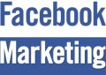 Starting Facebook Marketing