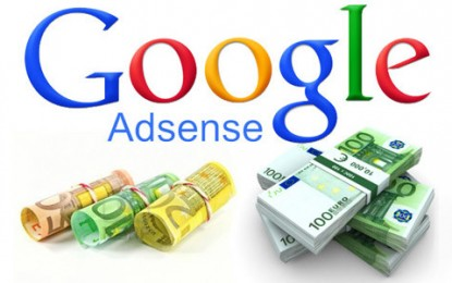 3 Reasons Why Adsense Is important For Content Sites
