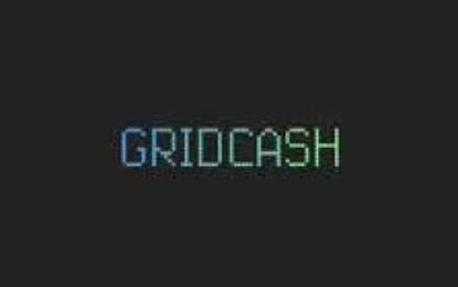 Gridcash Reviews