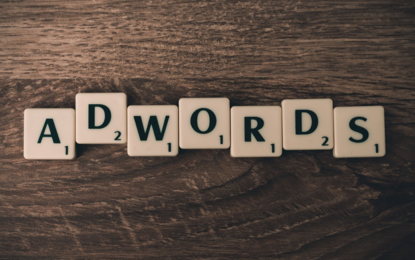 Are Small Businesses Throwing Money Away with AdWords?