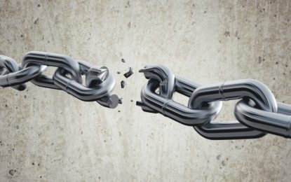 Broken Links Are Bad For Webmasters