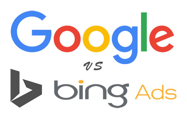 Image result for Bing Ads And Google AdWords Tips