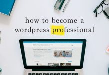 How to Become a WordPress Expert