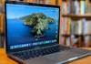 Apple updates 13-inch MacBook Pro